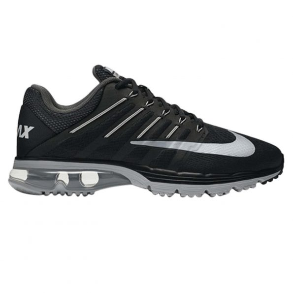 nike air max excellerate 4 1