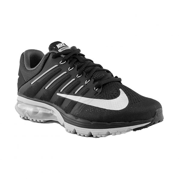 nike air max excellerate 4 2