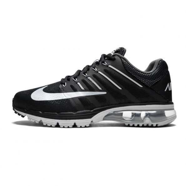 nike air max excellerate 4 3