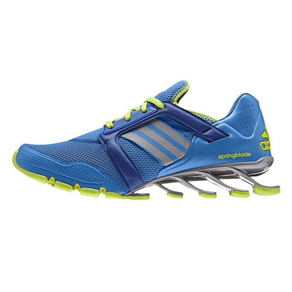 springblade drive force 1