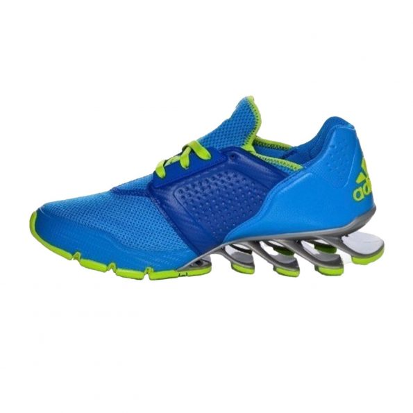 springblade drive force 2