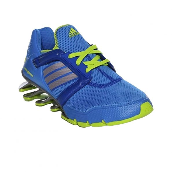 springblade drive force 3