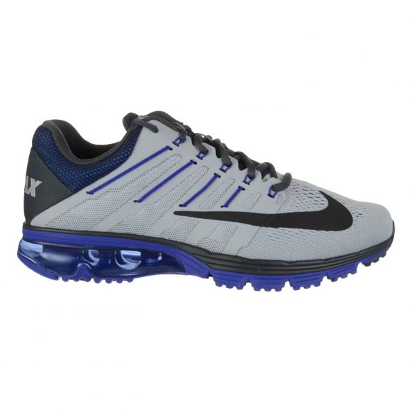 nike excellerate 4 men 1