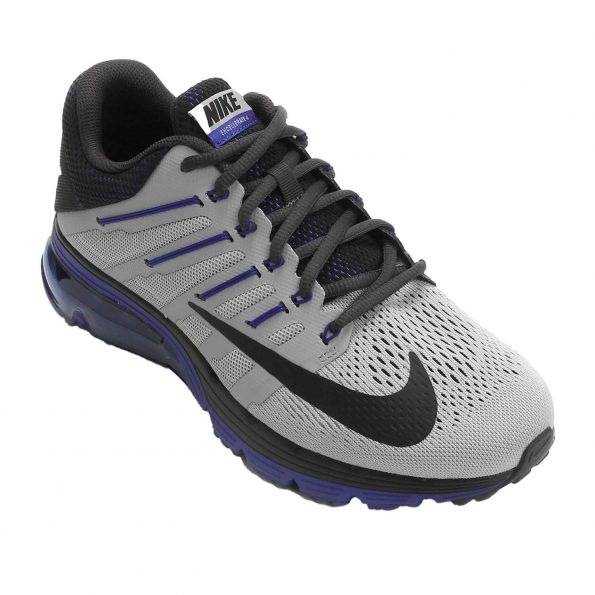 nike excellerate 4 men 2